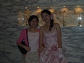 2005.10.15 柔吟婚禮:DSCI0545