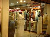 2007.11.15菲律賓行:DSCN2346.JPG
