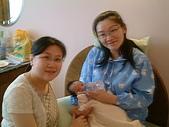 2003.09 思孝與Baby:DSCF0001