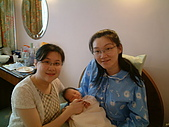 2003.09 思孝與Baby:DSCF0002