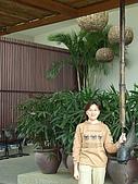 2005.11.18 中彰之旅:DSCI0730