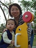 2005.11.18 中彰之旅:DSCI0726