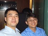 2005.09.17 佳伶婚禮:DSCI0424