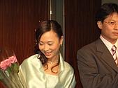 2005.09.17 佳伶婚禮:DSCI0413