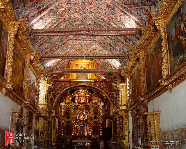 A教堂.jpg - 201807秘魯+玻利維亞