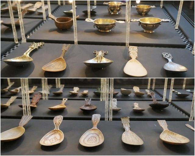 北歐博物館 (28).jpg - 2019挪威冰島瑞典