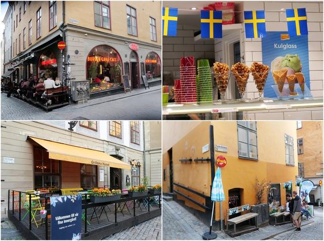 逛街 (2).jpg - 2019挪威冰島瑞典