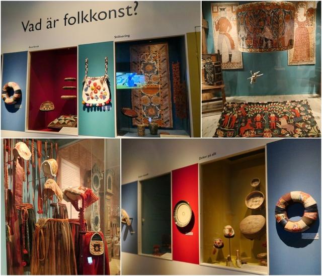 北歐博物館 (11).jpg - 2019挪威冰島瑞典