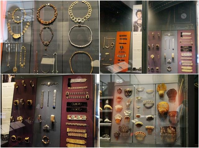 北歐博物館 (50).jpg - 2019挪威冰島瑞典