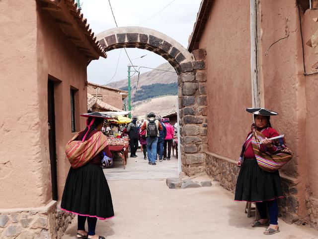 Raqchi (38).JPG - 201807秘魯+玻利維亞