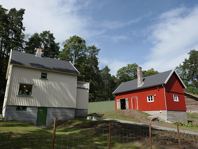 0701 (123).JPG - 2019挪威冰島瑞典