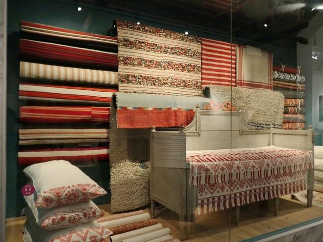 北歐博物館 (20).JPG - 2019挪威冰島瑞典