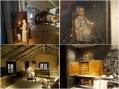 2019挪威冰島瑞典:北歐博物館 (48).jpg