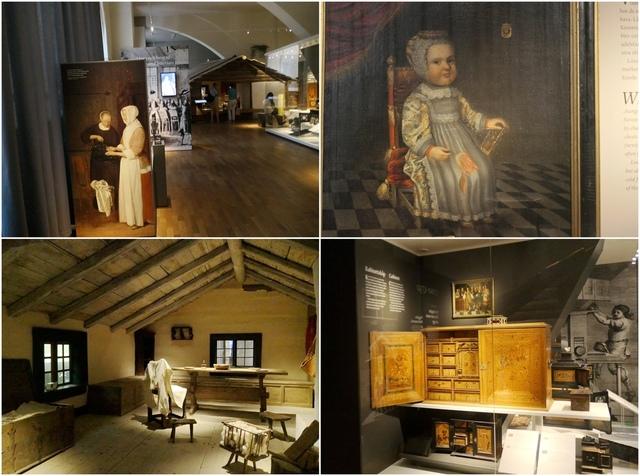 北歐博物館 (48).jpg - 2019挪威冰島瑞典