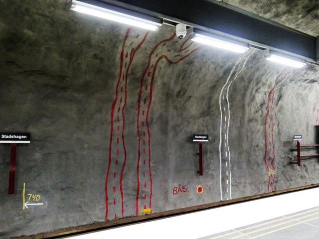 地鐵C (10).JPG - 2019挪威冰島瑞典