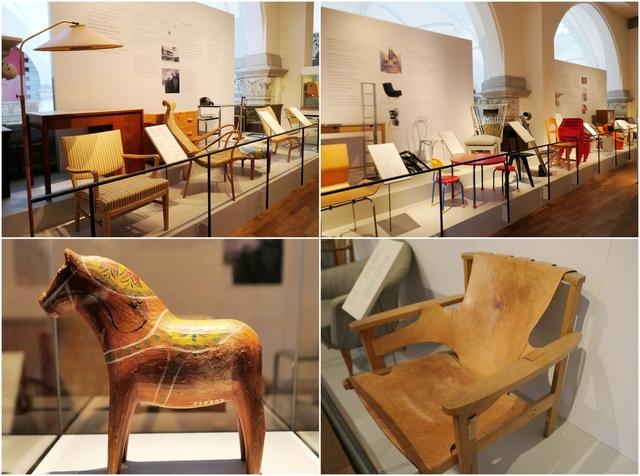 北歐博物館 (36).jpg - 2019挪威冰島瑞典