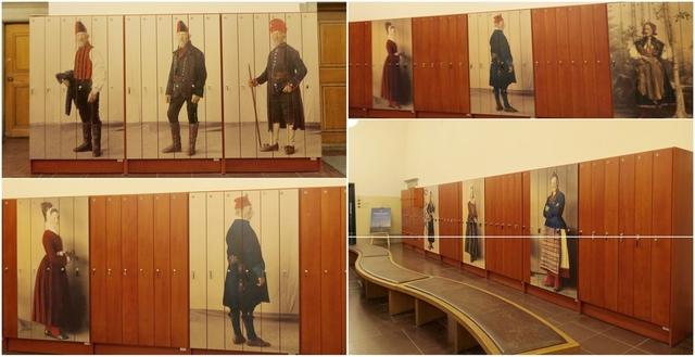 北歐博物館 (54).jpg - 2019挪威冰島瑞典