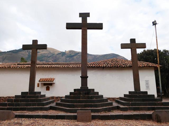 Andahuay (4).JPG - 201807秘魯+玻利維亞
