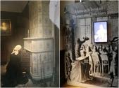 2019挪威冰島瑞典:北歐博物館 (45).jpg