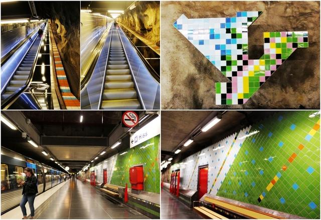 地鐵B (5).jpg - 2019挪威冰島瑞典