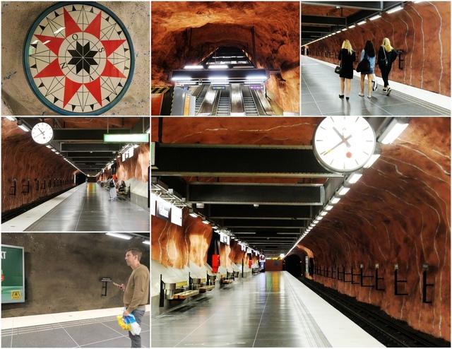 地鐵E (1).jpg - 2019挪威冰島瑞典