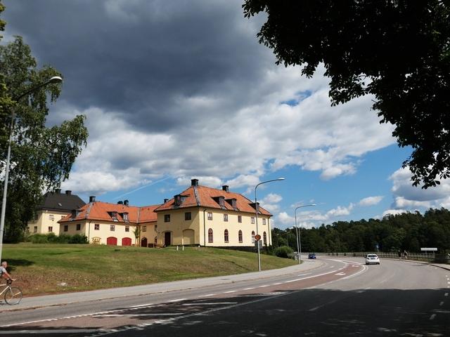 卓 (204).JPG - 2019挪威冰島瑞典