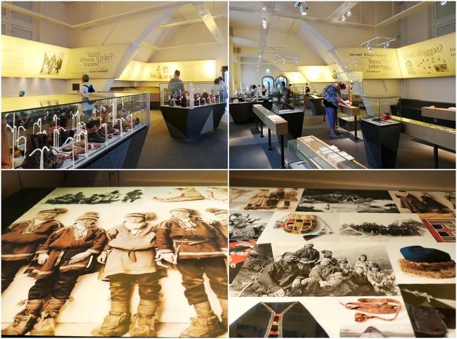 北歐博物館 (30).jpg - 2019挪威冰島瑞典