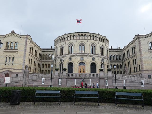 0701 (41).JPG - 2019挪威冰島瑞典