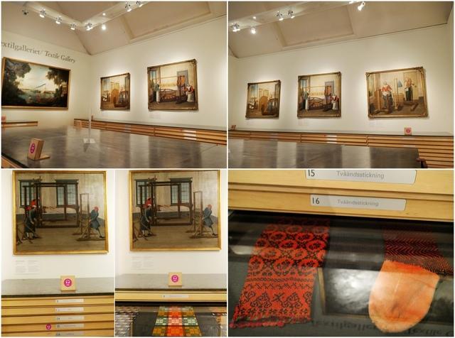北歐博物館 (21).jpg - 2019挪威冰島瑞典