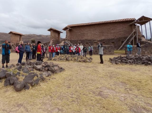 Ra-re (6).JPG - 201807秘魯+玻利維亞