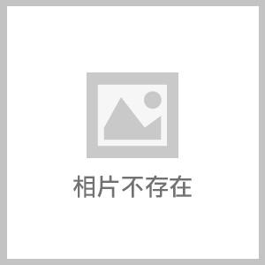 1236160245_x.jpg