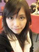 JaNice:1575849640.jpg