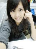 JaNice:1575849641.jpg