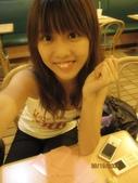 JaNice:1575849642.jpg