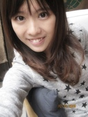 JaNice:1575849643.jpg