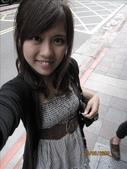 JaNice:1575849645.jpg