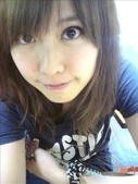 JaNice:1575849647.jpg