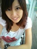 JaNice:1575849648.jpg