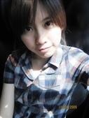 JaNice:1575857522.jpg