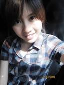 JaNice:1575857523.jpg