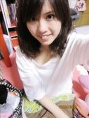 JaNice:1575857524.jpg
