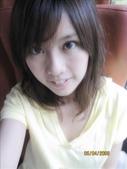 JaNice:1575865649.jpg