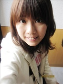 JaNice:1575865651.jpg