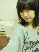 JaNice:1575875118.jpg