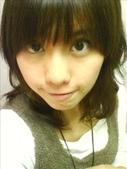 JaNice:1575875119.jpg