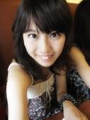 JaNice:1575841155.jpg
