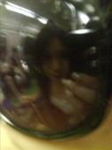 SISTER基隆墨鏡PA:1769493866.jpg
