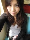 JaNice:1575849638.jpg