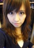 JaNice:1575849639.jpg