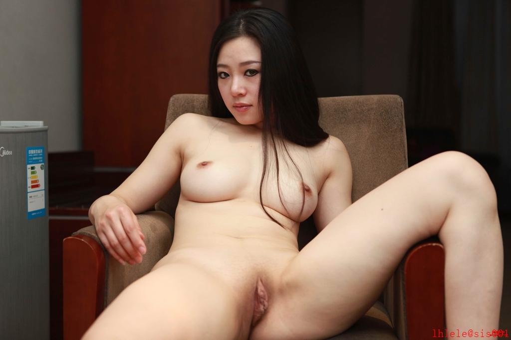 porn-star-in-hong-kong